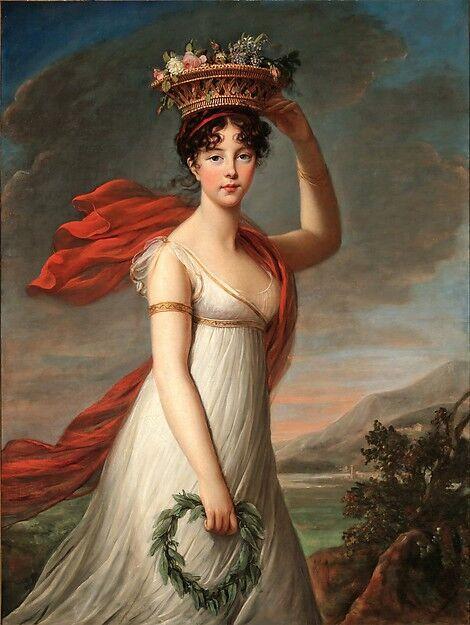 julie-le-brun