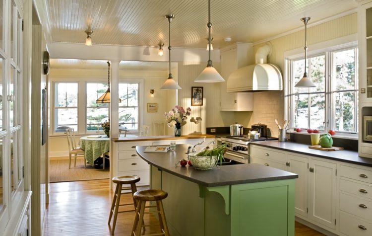 HC_PinewoldCottage_Kitchen