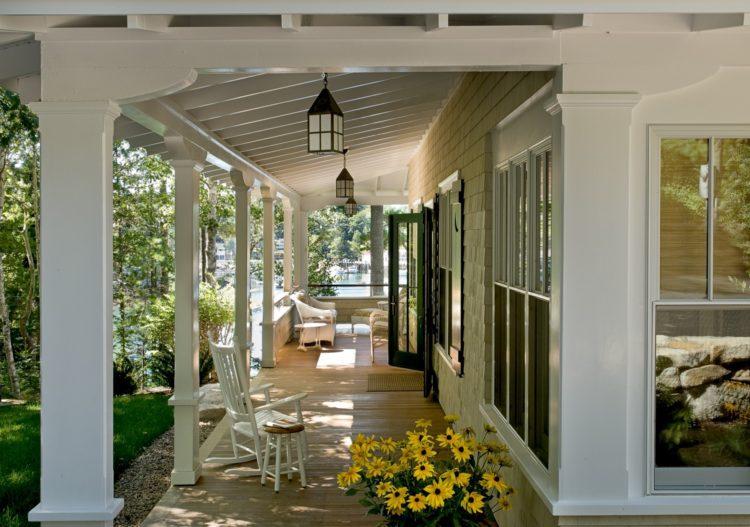 HC_PinewoldCottage_Porch