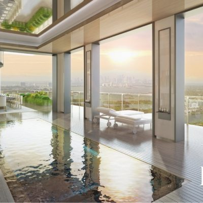 Acqualina – The World's Premier Luxury Residences