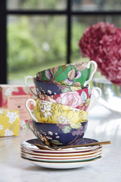 colorful-wedgwood-china-cups