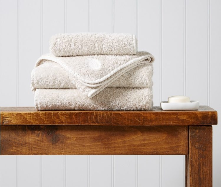 Christy Royal Turkish Towel