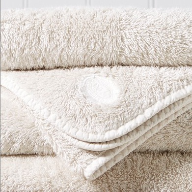 Christy luxury royal turkish towel