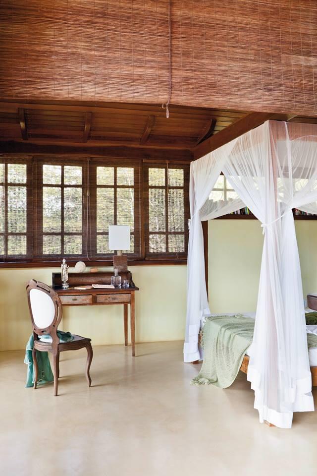 beachbedroom