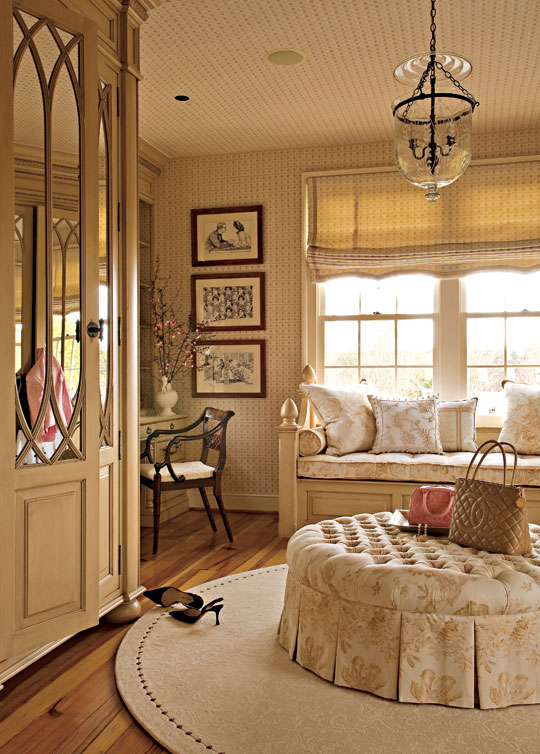 small spaces with big style how to make the most of your