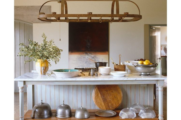 California Style Homes: 7 Easy Tips