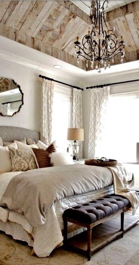 bedroom size. Bedroom Layout  All Things to Consider for Every Size Out There