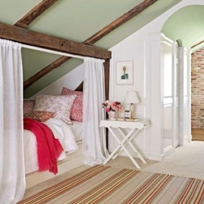 Bedroom Layout: All Things to Consider for Every Bedroom Size Out There