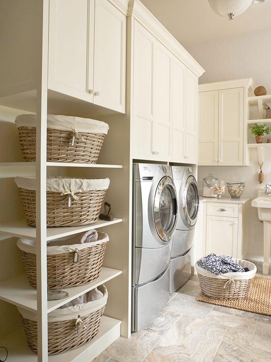 luxury laundry room grey luxury laundry room ideas hadley court interior design blog