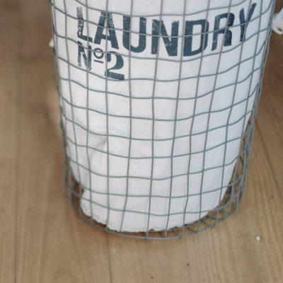 Luxury Laundry Room Ideas
