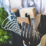 5 Must-Have Kitchen Tools