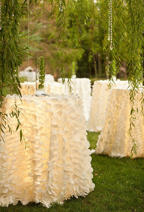 How To Throw A White Out Party Hadley Court Interior Design Blog