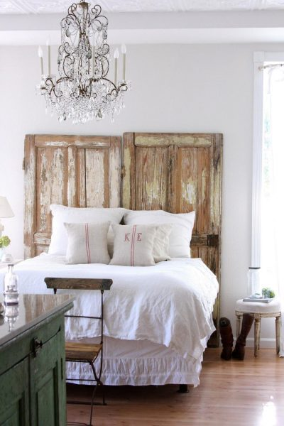 Headboard Havoc: 7 Ways Headboards Are Changing the Game