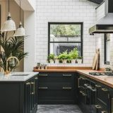 5 Ways to Use Subway Tile in Your Home