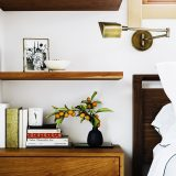 "Size Matters: 6 Ways to Trick Your Eyes to Create a ""Larger"" Space"