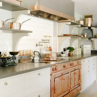 How to Mix Metals in Your Home: Everything You Need to Know