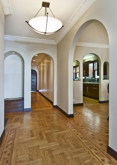 . A Guide to Parquet Floors Patterns and More   Hadley Court
