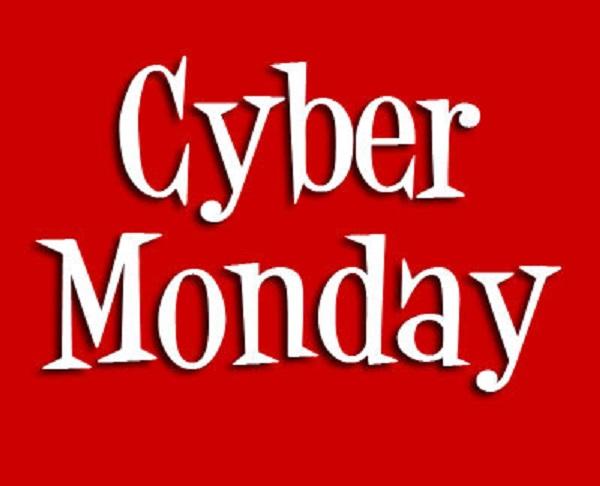Cyber Monday Picks