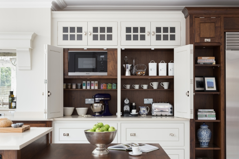 Top Trending Coffee Station Ideas – Hadley Court - Interior Design on kitchen storage ideas, kitchen bathroom ideas, kitchen microwave ideas, kitchen dining area ideas, kitchen breakfast area ideas, kitchen bar area ideas, kitchen refrigerator ideas, kitchen seating area ideas, kitchen library ideas, kitchen eating area ideas,