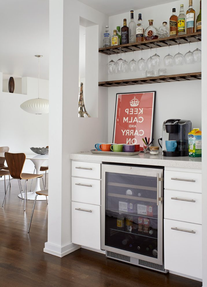 Top Trending Coffee Station Ideas Hadley Court