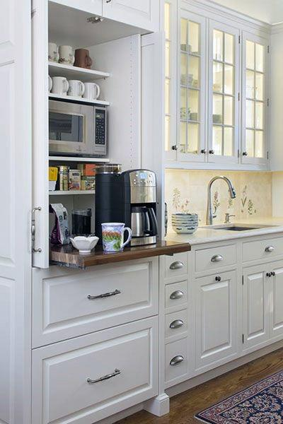 Top Trending Coffee Station Ideas – Hadley Court - Interior ... on coffee house kitchen design ideas, kitchen fridge ideas, kitchen coffee center ideas, kitchen decor coffee house, coffee themed kitchen ideas, coffee bar ideas, kitchen wine station, kitchen couch ideas, kitchen buffet ideas, kitchen bookshelf ideas, kitchen baking station, kitchen library ideas, kitchen beverage station, martha stewart kitchen ideas, country living 500 kitchen ideas, great kitchen ideas, kitchen bathroom ideas, kitchen designs country living, coffee break set up ideas, kitchen cabinets,