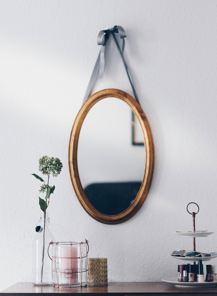 Tips On How High To Hang A Mirror Interior Design Blog Hadley Court,Different Types Of Flower Arrangement With Pictures And Names