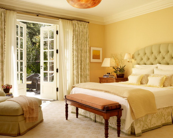 The Best Master Bedroom Paint Colors Interior Design Blog