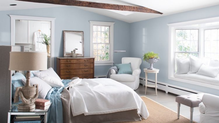 The Best Master Bedroom Paint Colors! | Interior Design Blog