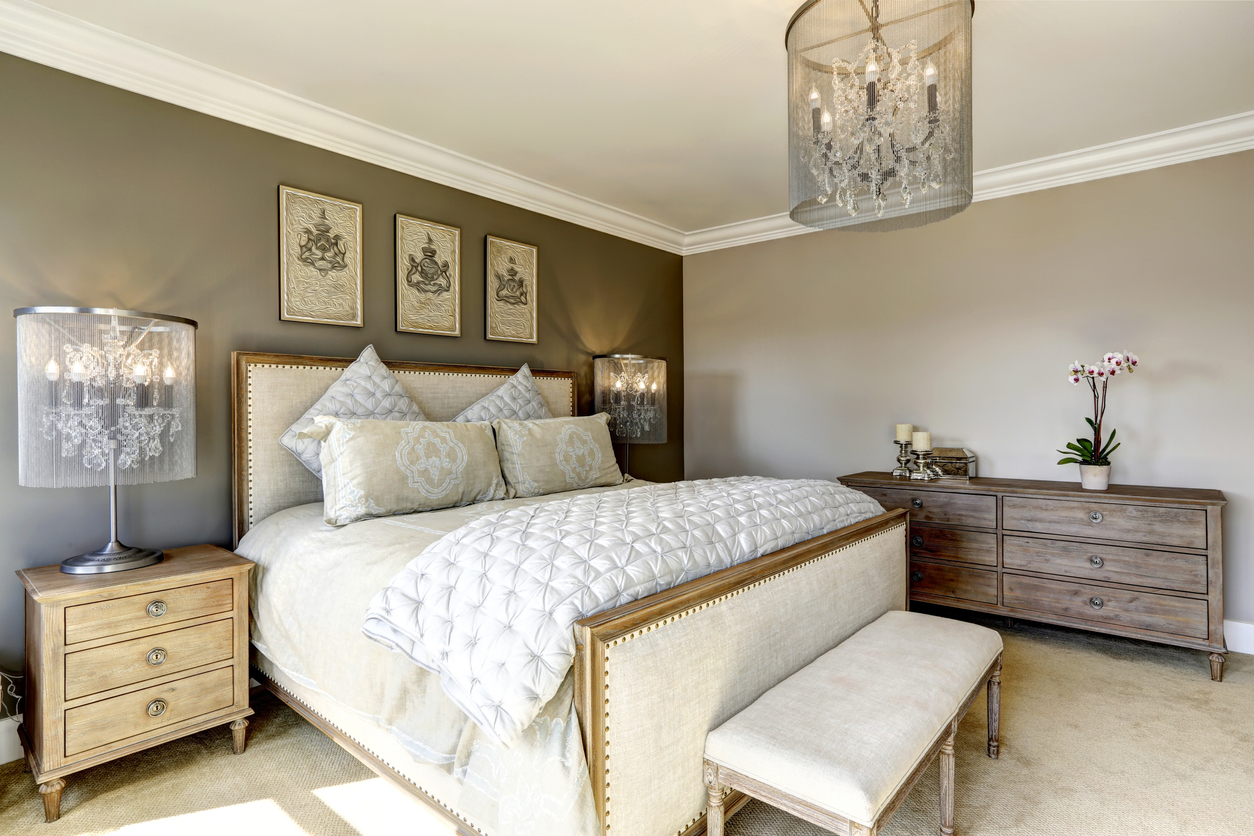 The 11 Best Master Bedroom Paint Colors [Ultimate Paint Color Guide]