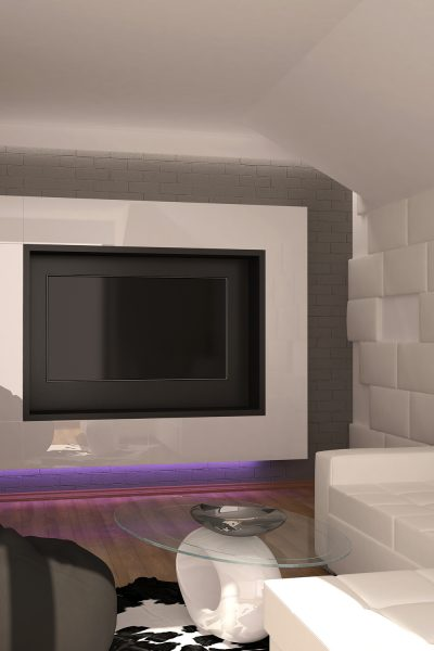 soundproof your home
