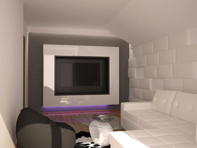Tricks for Soundproofing Existing Walls