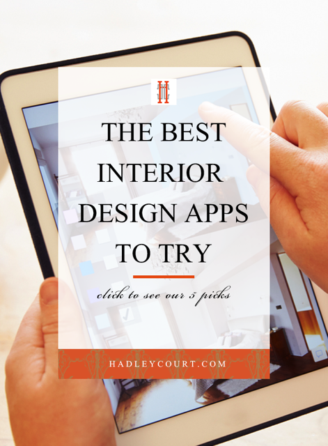 The 5 Best Interior Design Software 3d Apps Expert Review