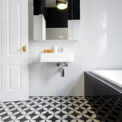 13 Fun Bathroom Designs to Inspire Your Next Remodel