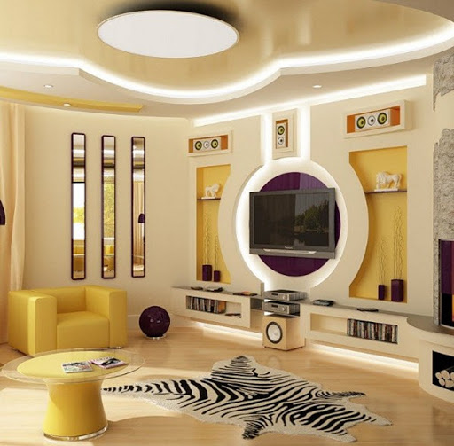The Ultimate Guide To Decorating Wall Niches Hadley Court Interior Design Blog