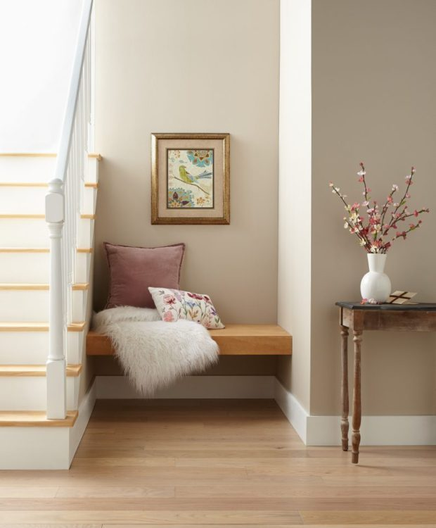 The 10 Best Greige Paint Colors for Your Home